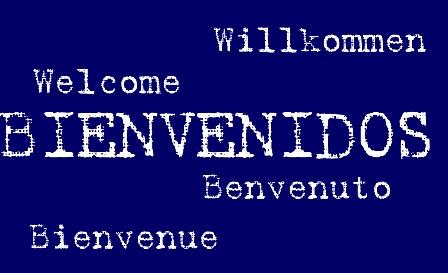 bienvenidos a blueascompany.com